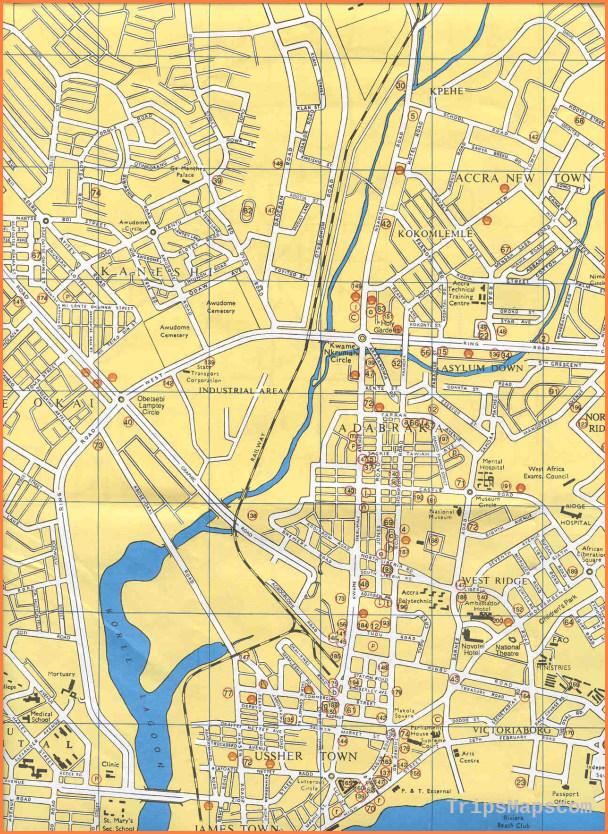 Accra Map_1.jpg