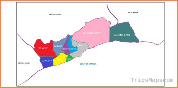 Accra Map_10.jpg