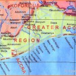 Accra Map_11.jpg