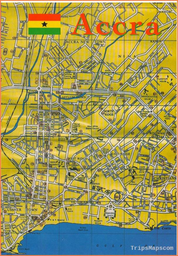 Accra Map_21.jpg