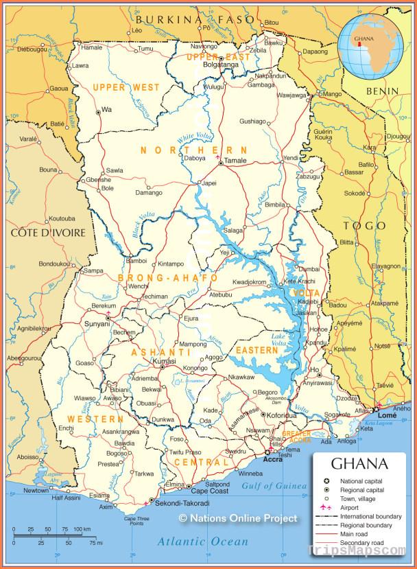 Accra Map_31.jpg