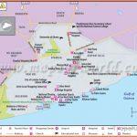 Accra Map_5.jpg