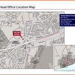 Accra Map_9.jpg