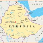 Addis Ababa Map_20.jpg