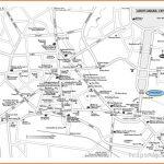 Addis Ababa Map_23.jpg