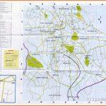 Addis Ababa Map_3.jpg