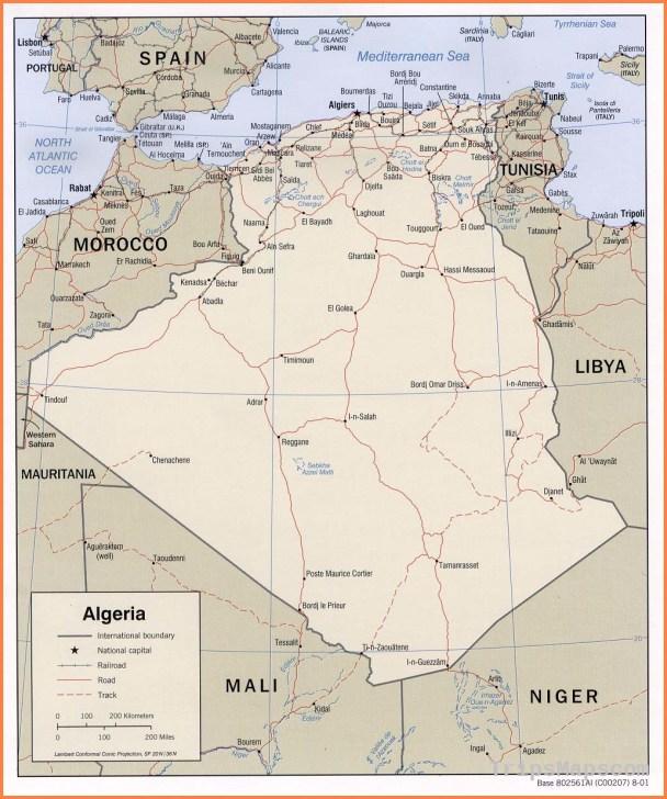 Algeria Map_7.jpg