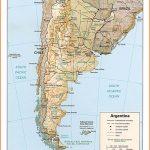 Argentina Map_0.jpg