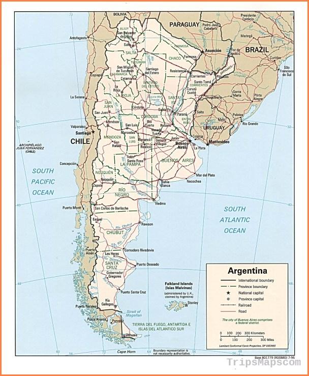 Argentina Map_6.jpg
