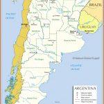 Argentina Map_7.jpg