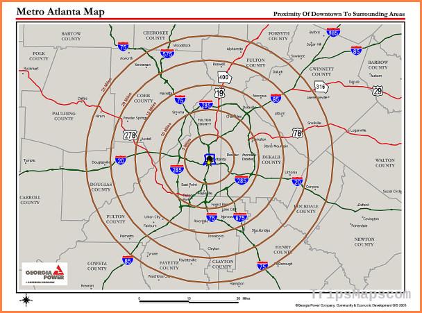 Atlanta Map_7.jpg
