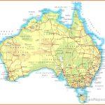 Australia Map_1.jpg
