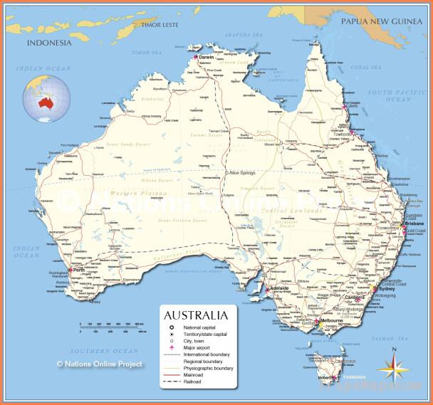 Australia Map_10.jpg