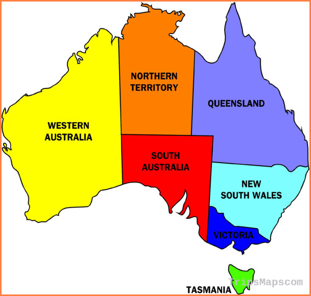 Australia Map_12.jpg