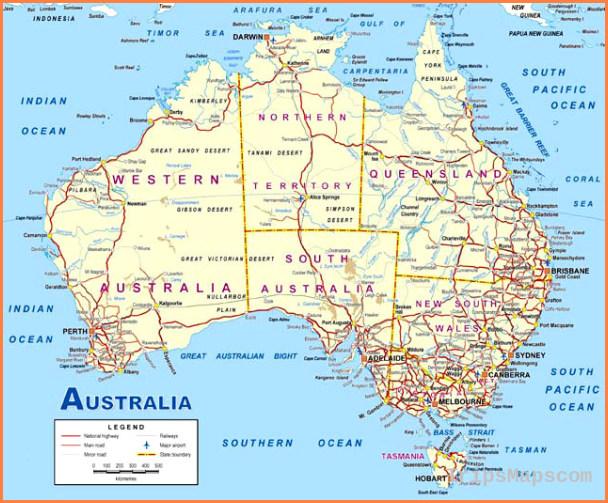 Australia Map_5.jpg