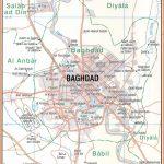 Baghdad Map_0.jpg