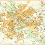 Baghdad Map_1.jpg
