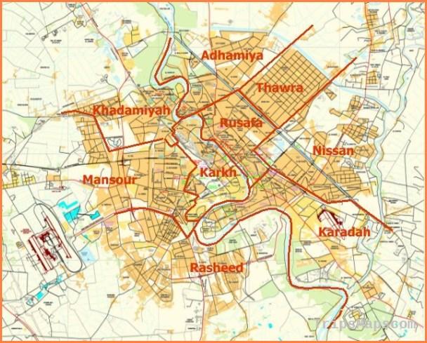 Baghdad Map_2.jpg