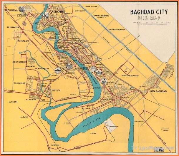 Baghdad Map_3.jpg