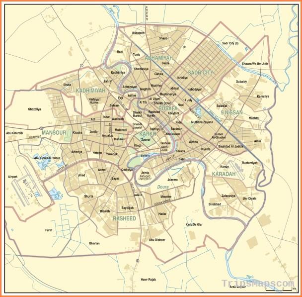 Baghdad Map_4.jpg