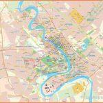 Baghdad Map_7.jpg