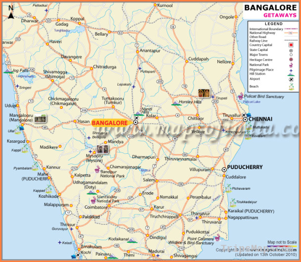 Bangalore Map_20.jpg