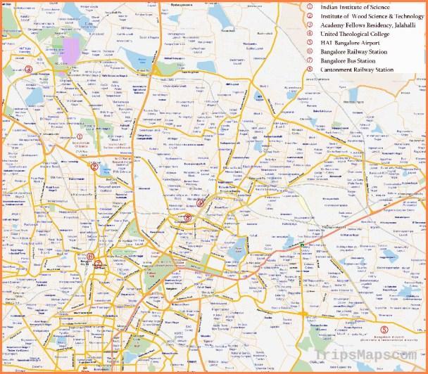Bangalore Map_21.jpg