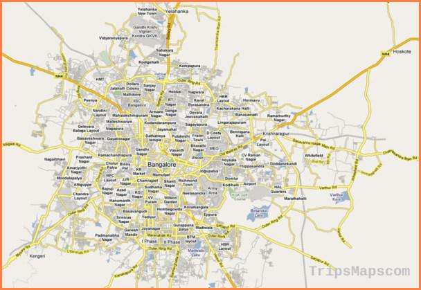Bangalore Map_23.jpg