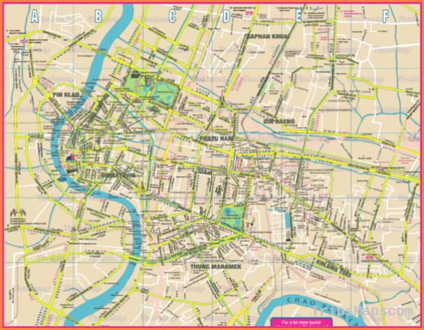 Bangkok Map_3.jpg