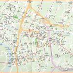 Bangkok Map_4.jpg