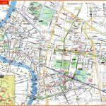 Bangkok Map_6.jpg