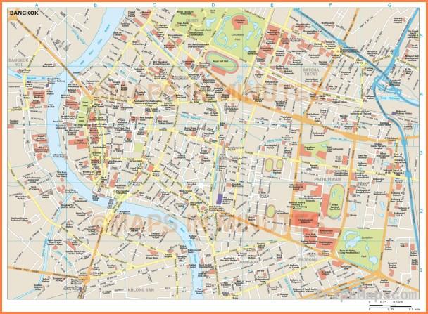 Bangkok Map_7.jpg