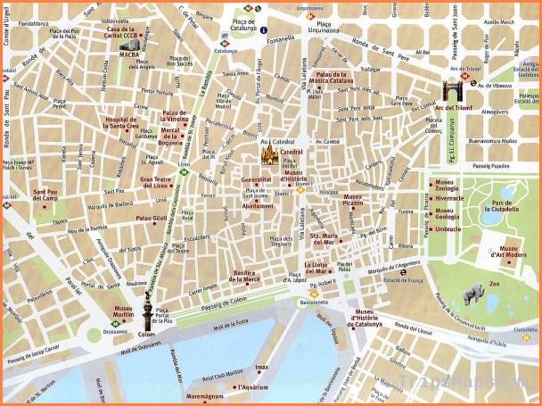 Barcelona Map_2.jpg