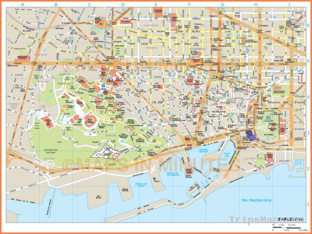 Barcelona Map_3.jpg