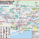 Barcelona Map_4.jpg