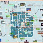 Beijing Map_2.jpg
