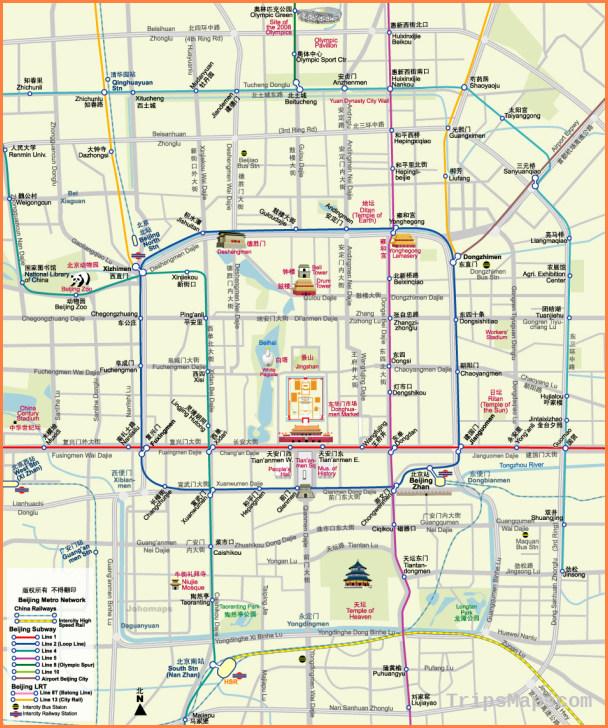 Beijing Map_3.jpg