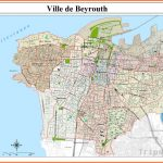 Beirut Map_0.jpg