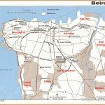 Beirut Map_2.jpg