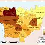 Beirut Map_3.jpg