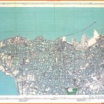 Beirut Map_7.jpg