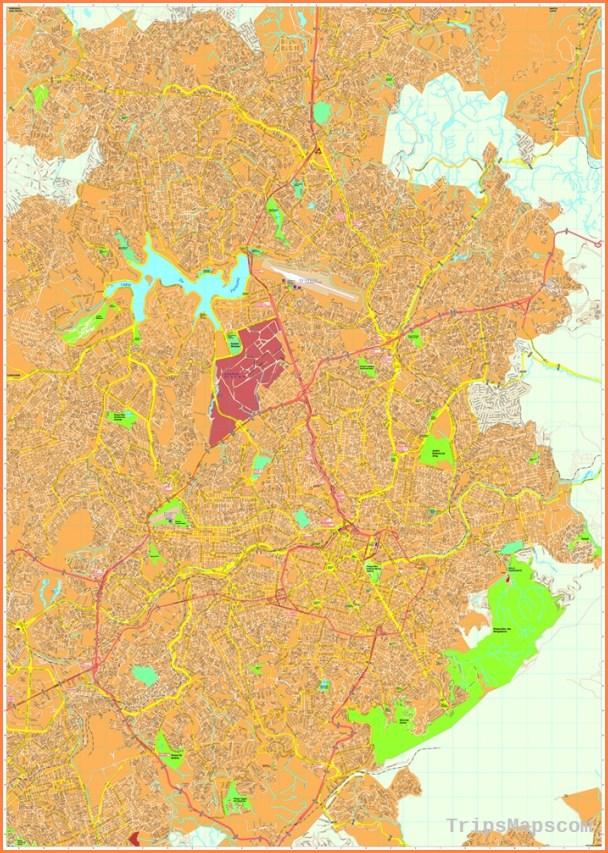 Belo Horizonte Map_37.jpg