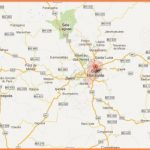 Belo Horizonte Map_38.jpg