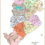 Belo Horizonte Map_43.jpg
