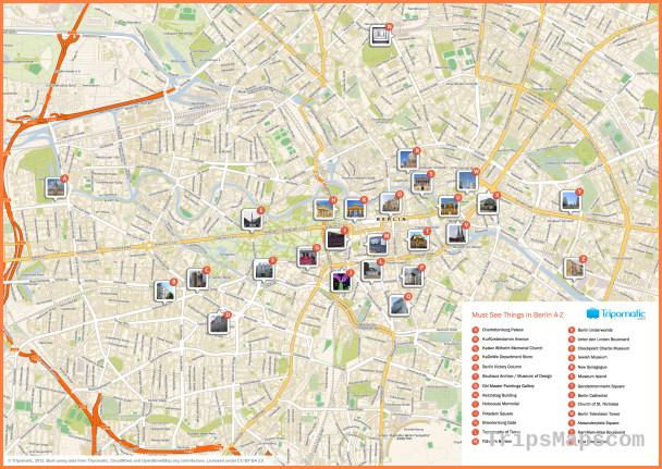 Berlin Map_1.jpg
