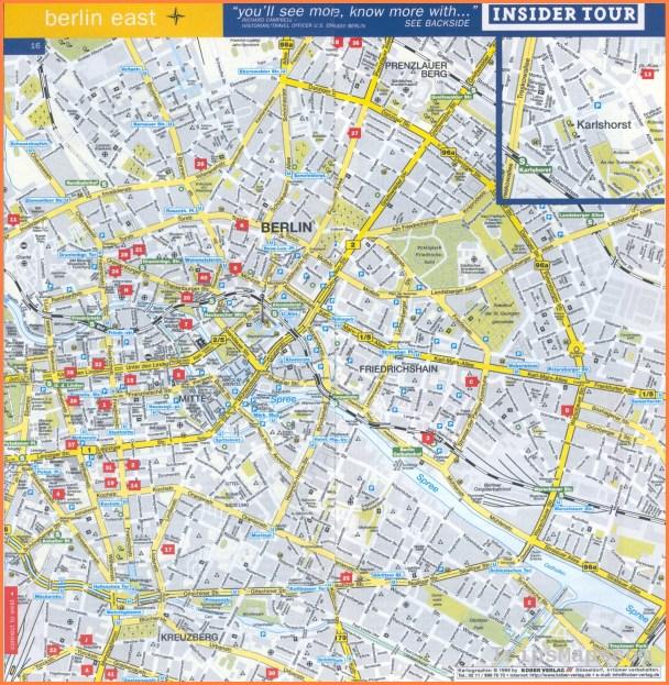 Berlin Map_4.jpg