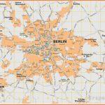 Berlin Map_7.jpg