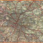 Birmingham Map_2.jpg