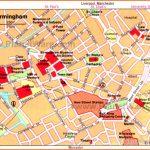 Birmingham Map_6.jpg