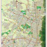 Bogota Map_16.jpg